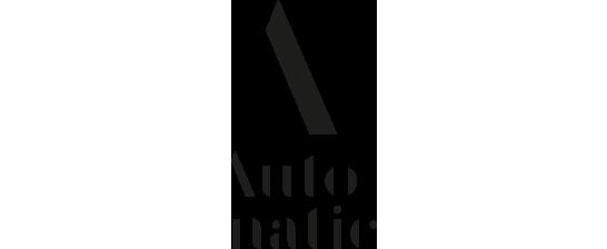 Autonatic