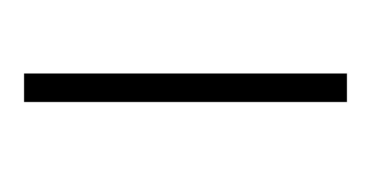 MediaMarktStaurn